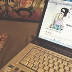 Blogosfera - MEGAAA POST