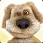 Downloads Legais - Ben, o Cachorro Falante
