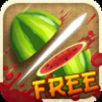 Downloads Legais - Fruit Ninja Free