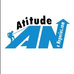 Auto-ajuda - [VÍDEO] – CRIATIVIDADE – 3 BLOQUEIOS MENTAIS