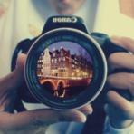 Fotos - 5 Dicas para uma foto perfeita!