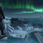 Assassin's Creed Rogue fecha ciclo no PS3 e X360