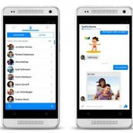 Portáteis - Facebook Messenger pode ligar sua câmera sem você saber. E tem mais…