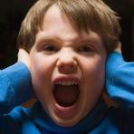 Curiosidades - Por que determinados barulhos irritam algumas pessoas?
