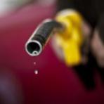 Dinheiro - Lucro da Petrobras cai 20% no 2º tri; balanço sinaliza alta de gasolina