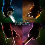 Novo Lançamento dos Cinemas - Tartarugas Ninja