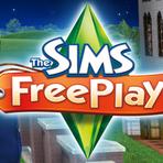 Atualização de The Sims FreePlay adiciona restaurante cinco estrelas