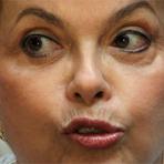 Eleições 2012 - Mentirosos redundantes, Dilma, Alexandre Padilha e Paulo Skaf ainda descobrirão que a verdade liberta