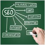 Blogosfera - Conheça a importância do SEO