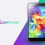 Designer imagina como seria uma nova identidade visual da Samsung