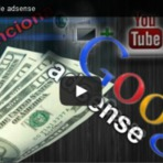 Negócios & Marketing - Adsense e Swift Code...