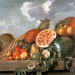 Pintura - Albert Eckhout Biografia e Obras/ Luciano Cortopassi