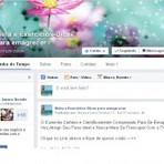 Como Aumentar o Numero de Curtidas da sua Página de Fans no Facebook