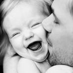 Contos e crônicas - Não basta ser pai, tem que ser de tudo um pouco!