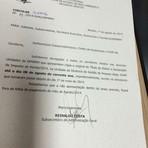 Política - Governo do Distrito Federal cobra título de eleitor e IR de servidores