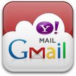 """Segurança - """"para criar e-mail livre de espionagem""""...""""Yahoo se juntará ao Google"""""""