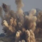 Internacional - Iraque acusa Estado Islâmico de enterrar vítimas vivas e escravizar mulheres