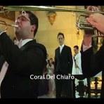 Novidades / Gigi Monteiro e Carlos Lima Jr, surpresa para o noivo no altar