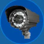 Segurança - WGP Segurança Patrimonial - Instalação de Câmeras e Alarmes no Rio de Janeiro / RJ