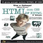 Blogosfera - Use a Cabeça - HTML com CSS e XHTML - Segunda Edição