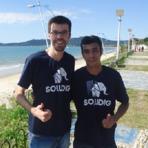 Blogosfera - Entrevista com Rafael Motta Fundador da Soludig Plataforma de Blogs Virais