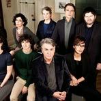 """Entretenimento - """"Sessão de Terapia"""" estreia terceira temporada com mesma qualidade e fôlego renovado"""