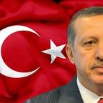 Internacional - Erdogan comemora vitória nas eleições e pede reconciliação na Turquia
