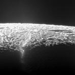 Espaço - 4 lugares onde pode haver vida alienígena no Sistema Solar