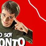 "Internacional - Justunfollow: ""Ya nadie es tonto"""