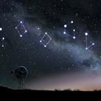Google faz Doodle simulando chuva de meteoros