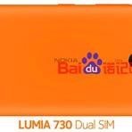 Nokia Lumia 730 aparece em loja e seu suposto preço é vazado