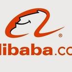 Negócios & Marketing - Alibaba e Correios facilitam a importação