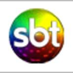 Ver Tv Online Todos os canais da internet sem travar, em HD