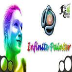 Softwares - Infinite Painter v3.0.2
