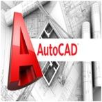 AutoCAD 2D e 3D Saiba mais sobre este excelente programa
