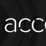 Eletronic Arts Access já está disponível no Xbox One
