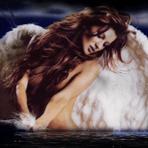 Contos e crônicas - Recado dos anjos [1]