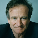 Morre Ator Robin Williams aos 63 anos, segundo jornais o ator pode ter se suicidado