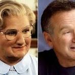 Celebridades - Morreu o ator Robin Williams, em morte trágica!