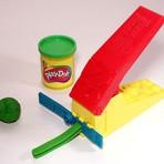 Turismo - Melhores brinquedos para crianças durante viagens de avião não são os mais caros, aponta pesquisa