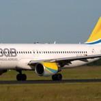 Turismo - BQB deixará de voar para São Paulo, Rio de Janeiro e Curitiba