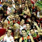 Basquete - Campeão de tudo em 2013/2014, Flamengo participará da pré-temporada da NBA