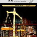 Animais - Apostila TJ GO Oficial de Justiça Avaliador