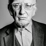 Ator de Game of Thrones J.J. Murphy morre aos 86 anos