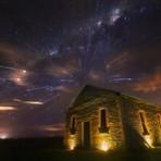 Espaço - AO VIVO: chuva de meteoros Perseidas. Ela atinge seu pico nesta madrugada e você poderá acompanhá-la aqui.