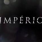 """Entretenimento - Após uma primeira fase impecável, história central segue sendo o grande atrativo de """"Império"""""""
