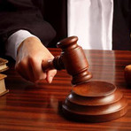 O que é bloqueio judicial ?