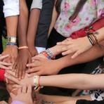Meio ambiente - ONU convida jovens para encontro internacional de meio ambiente