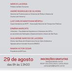 Meio ambiente - Belo Horizonte recebe edição dos Diálogos Capitais: Mobilidade-Modelo de Transporte Público para o Brasil