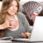 8 Negócios Online Que Você Pode Começar Hoje